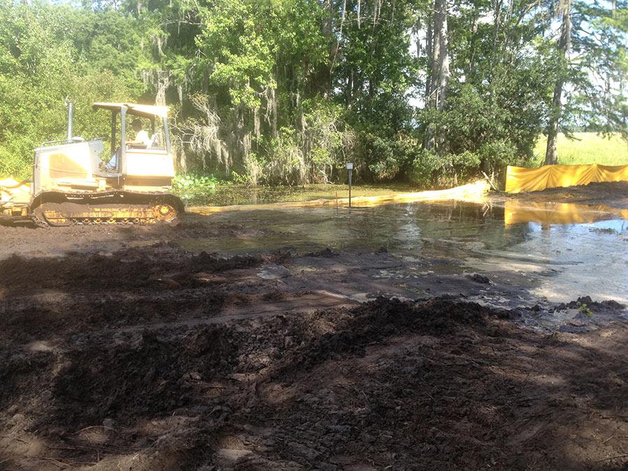 wetland-mitigation-4